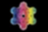 183-1839105_metatrons-cube-3d-sacred-geo