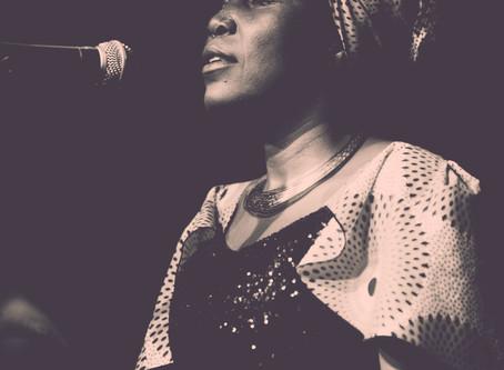 Benin International Musical - BIM!