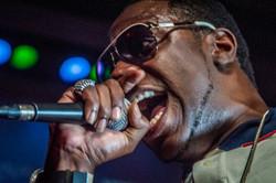 Hip Hop en SOBs - NY