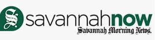 savannahmorningnews.png