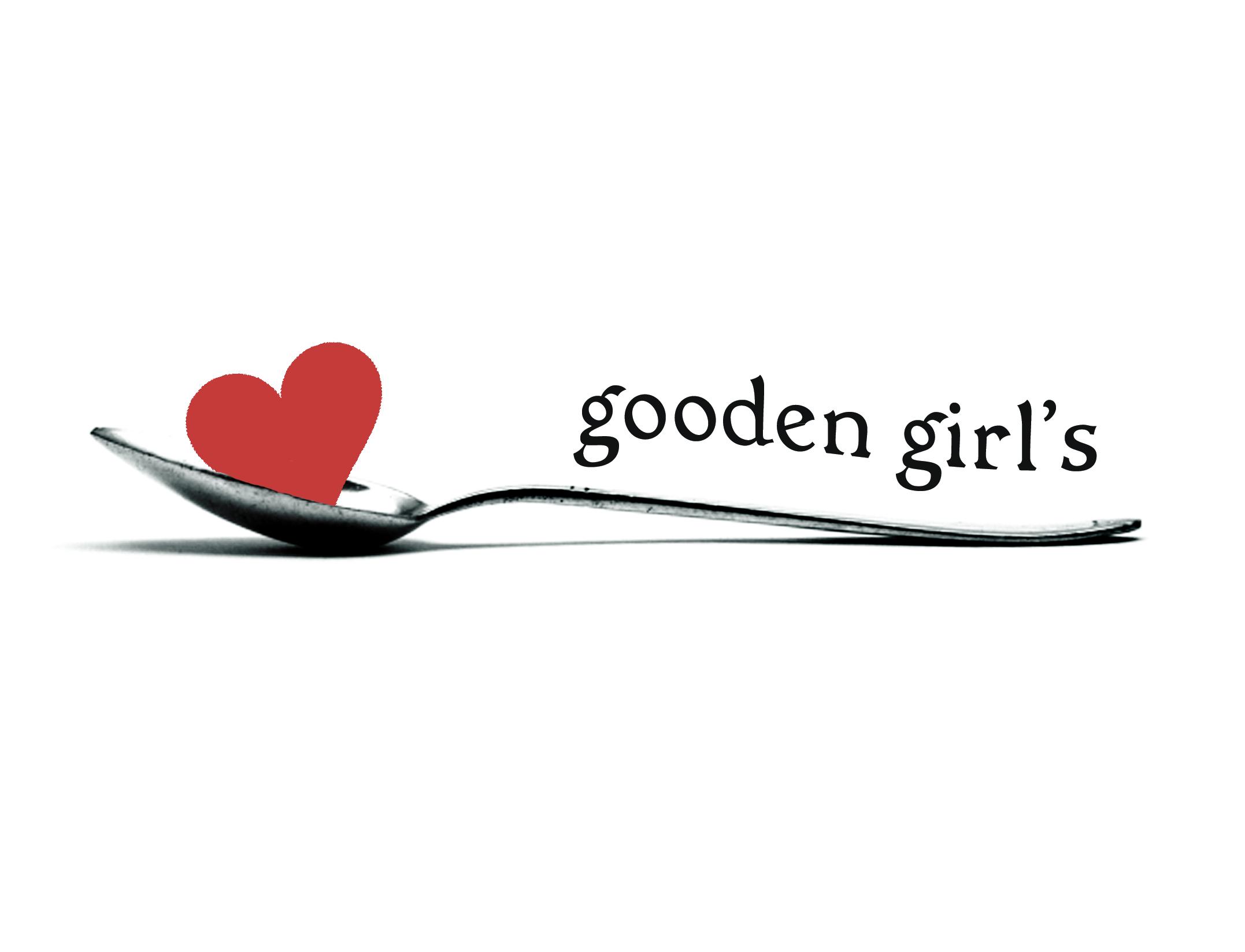 Gooden Girl's