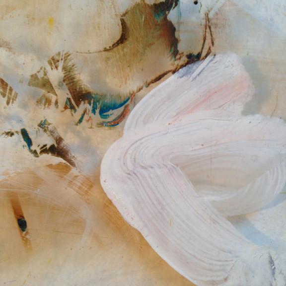 Jean Gray Mohs - AlluviumI - photograph - 8x8.jpg