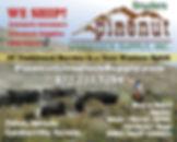 Pinenut 3-75 x 3 Ad snyders-page-001.jpg