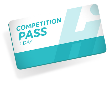CompetitionPASS.png