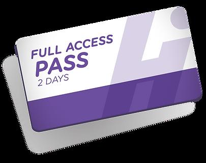 FullAccessPASS.png