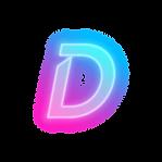 D Logo [Neon].png
