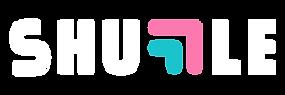 Shuffle-Logo_White.png
