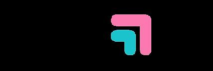 Shuffle-Logo.png