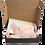 Thumbnail: Geschenkbox Braut 5%