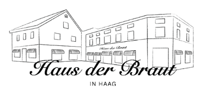 Logo_Neu%2520HDB_Website_edited_edited.png