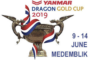 yanmar-dragon-gold-cup-2019.jpg