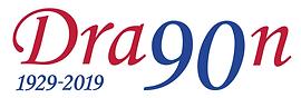 IDA90Years-logo.png