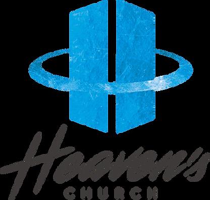 教会ロゴ/透明背景.png