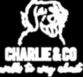 Charlie&Co-LOGO.png