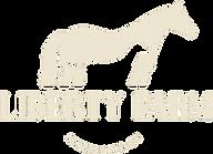 Logo-102.png