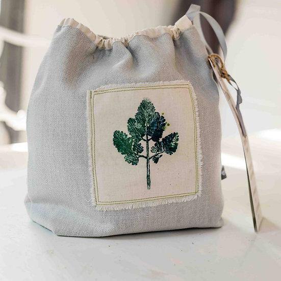 create bag