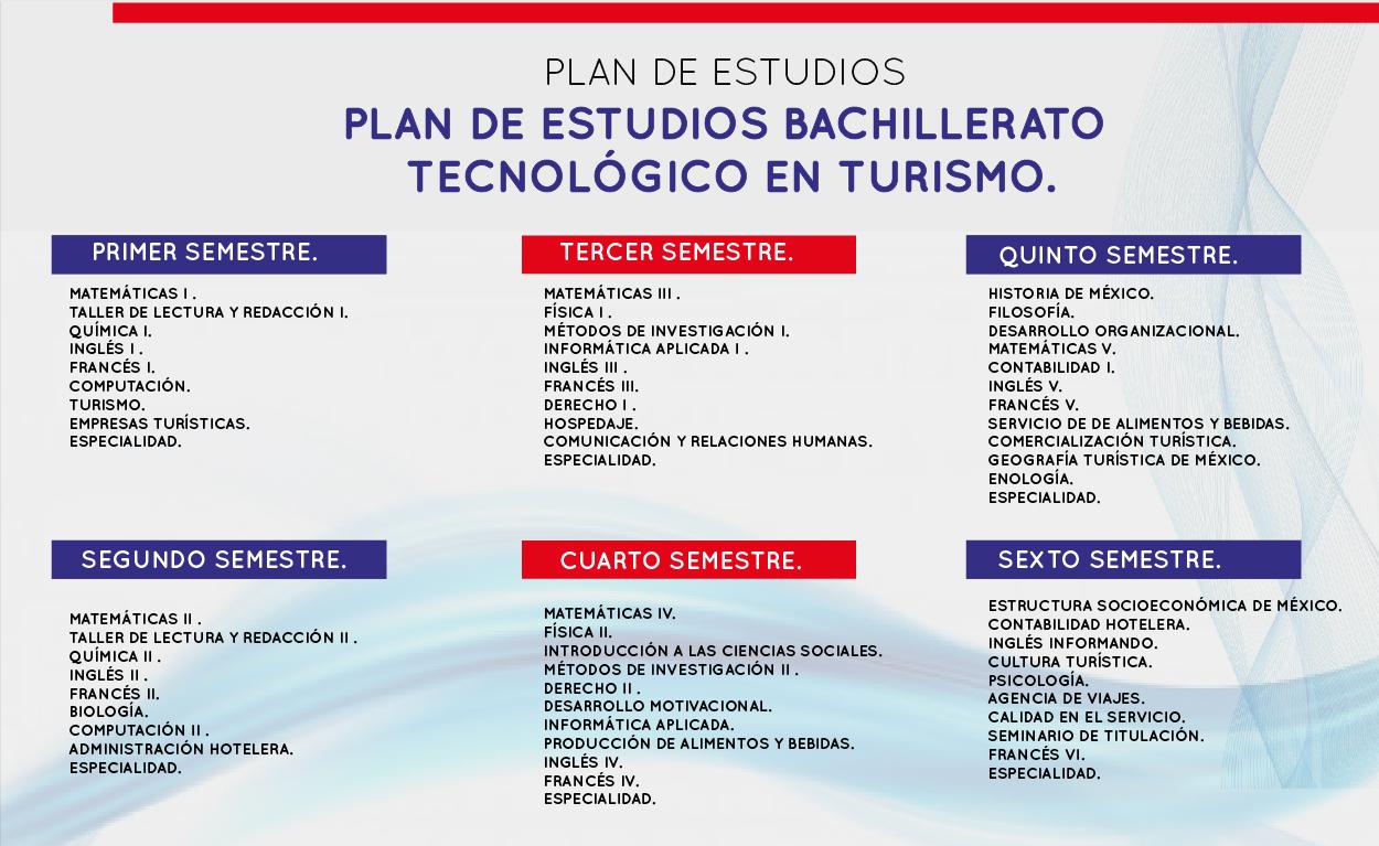 Bachillerato_Tec3.jpg