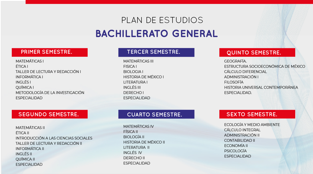 Bachiilerato_Grl.2.jpg