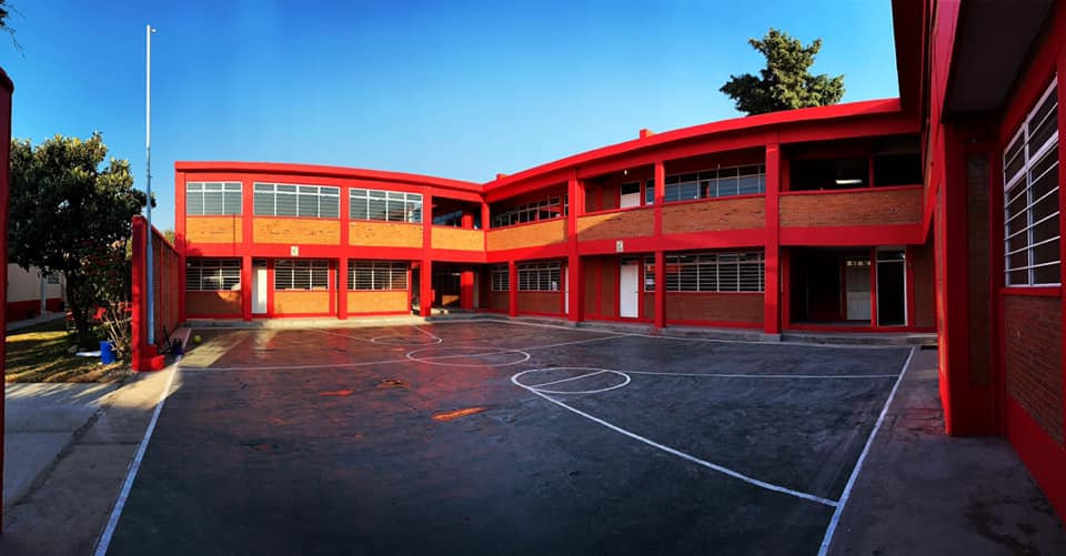 escuela barstow.jpg