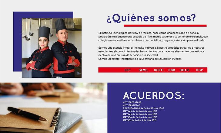 Quienes_Somos%201_edited.jpg