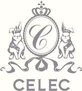 セレク CELEC ベビー服 日本製 出産準備
