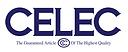 CELEC セレク ベビー服 日本製 出産準備