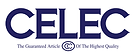 CELEC(セレク)公式