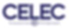 CELEC(セレク)ベビーブランド ベビー服 日本製