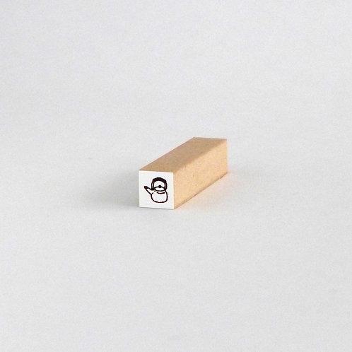 はんこ・やかん(1cm x 1cm)