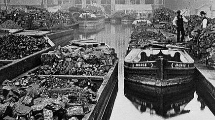 LHLcoal barge.jpg