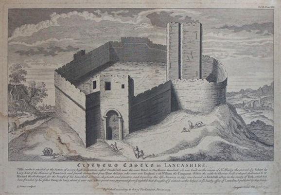 Clitheroe castle.jpg