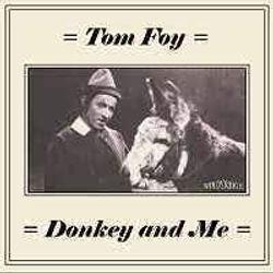 Tom Foy donkey.jpg
