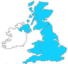 Why is Northern Ireland a part of the United Kingdom....