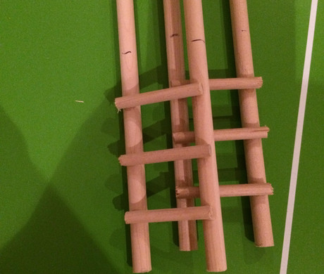 Kwai Bridge 1 (3).jpg
