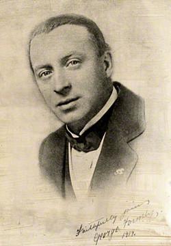 George_Formby_Sr,_1919
