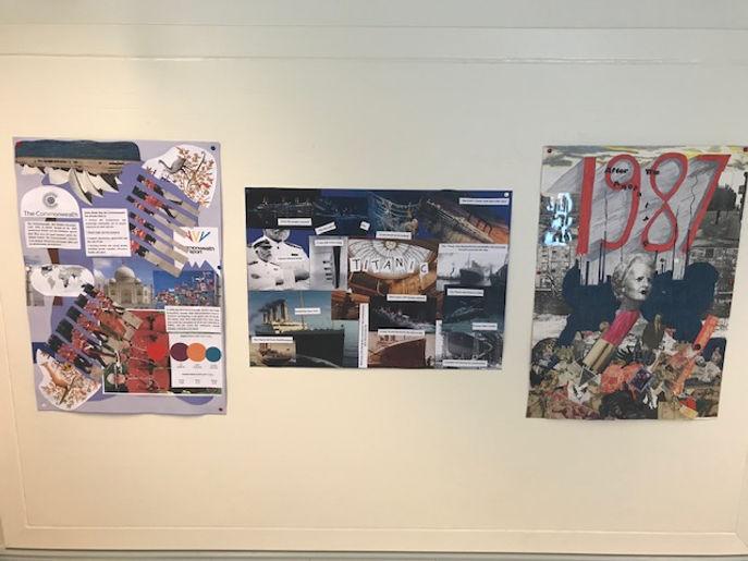 LHL.Student Collages.jpg