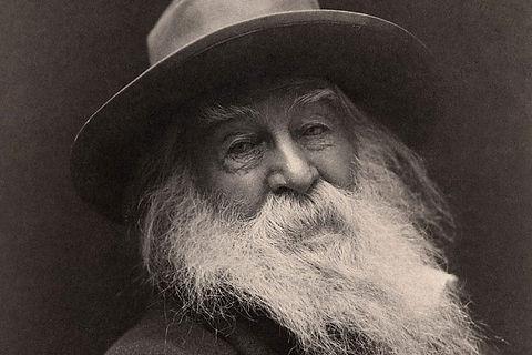 Walt-Whitman-Wikipedia-1000x667.jpg