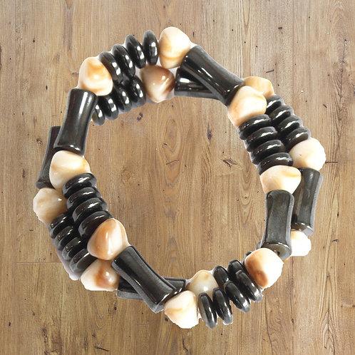 Bracelet Magnétique- style gothique