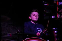 Drums 7