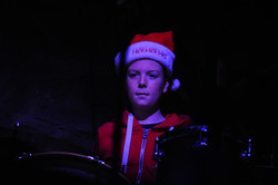 Drums (10)