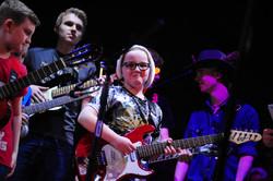 Guitars (51)