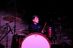 Drums 4
