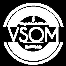 VSOM White.png