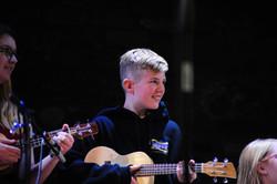 ukulele (15)