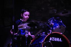 Drums (9)