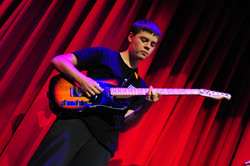 Guitars (11)