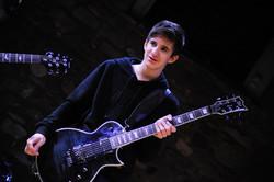 Guitars (78)
