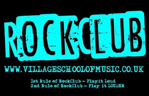Rockclub.jpg