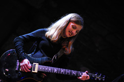 Guitars (82)