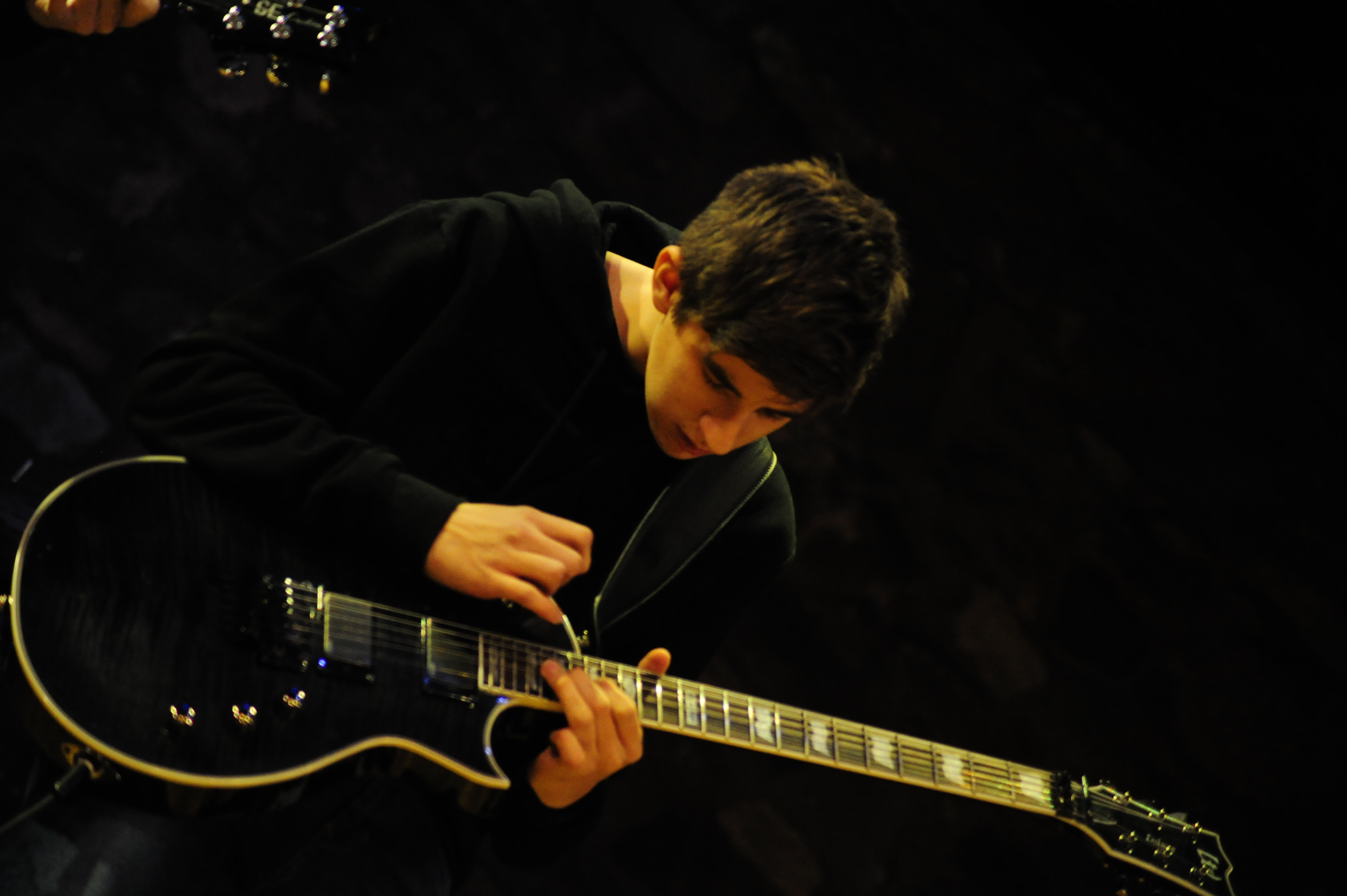 Guitars (79)